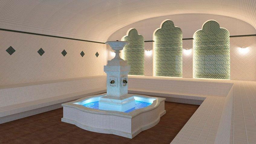 Картинки по запросу ижевские термы баня